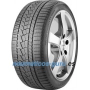 Continental WinterContact TS 860 S ( 205/60 R16 96H XL * )