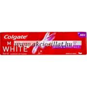 Colgate Max White White & Protect Fogkrém 75ml
