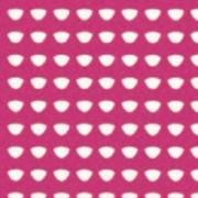 Bjorn pink mintás öntapadós tapéta