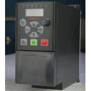 Convertizor de frecventa XINJE VB5-40P7, 0.75KW, curent nominal 2.5A, alimentare trifazata