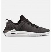 Men's UA HOVR™ SLK Shoes