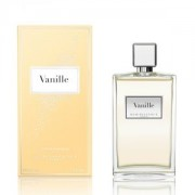 Reminiscence Vanille 100 ml Spray , Eau de Toilette