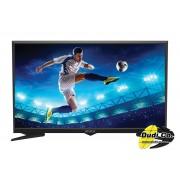 Vivax LED televizor 32S55DT2