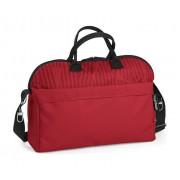 Peg Perego torba za kolica BORSA GEO Red (P3150061623)