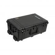 Pelican 1650 Large Case - Black