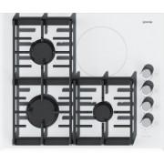 Kombinirana ploča za kuhanje Gorenje KC631WUSC