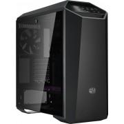 Kućište Cooler Master MasterCase MC500M Window, MCM-M500M-KG5N-S00