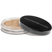Youngblood Natural Loose Mineral Foundation 06 Soft Beige