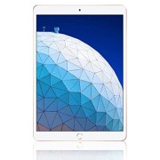 Apple iPad mini (2019) WiFi + Cellular 256GB, Gold