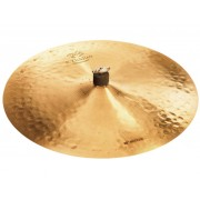 "Zildjian K1016 20"" Medium Ride"