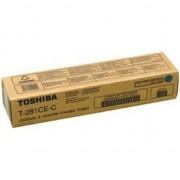 Toshiba T-281-CEC - 6AK00000046 toner cian