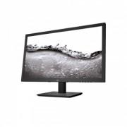 Monitor LED 27 Inch AoC E2775SJ Full HD