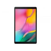 Samsung Galaxy Tab A 10.1 (2019) - 64 GB - Black