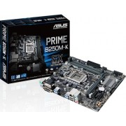 Matična ploča Asus Prime B250M-K, s1151, mATX