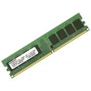 Dane-Elec D2D533-06428-B Arbeitsspeicher - 1 GB - DDR2 SDRAM - Demoware mit Garantie (Neuwertig, keinerlei Gebrauchsspuren)