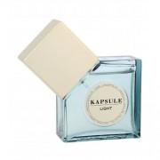 Karl Lagerfeld Kapsule Light 30 ml toaletná voda unisex