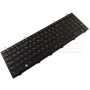 Tastatura Laptop Dell XPS 17- L701X iluminata + CADOU