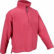 Avento Skipulli Micro Fleece Junior Roze Maat 140