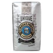 Káva zrnková Štrbské Presso Silver 100/0 1,0kg