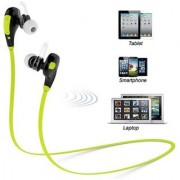 Deals e Unique Bluetooth Headphone Wireless Sports On Ear Wireless Headphones With Mic