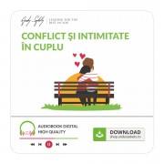 Conflict şi intimitate în cuplu