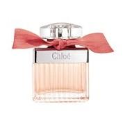 Roses de chloé eau de toilette para mulher 75ml - Chloe