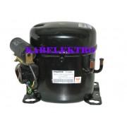 Kompresszor ASPERA NT2168GK R404A, R507 (HTGKOM116)