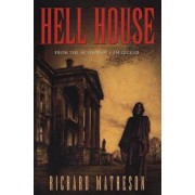 Hell House, Paperback/Richard Matheson