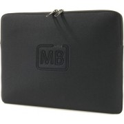 Tucano New Elements for MacBook Pro 15inch - Black