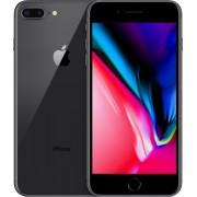 Forza Refurbished Apple iPhone 8 Plus - 64GB - Spacegrijs