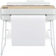 """HP Impresora DesignJet Studio de 24"""" grootformaat-printer"""