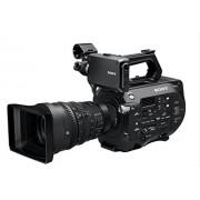 Sony PXW-FS7 Professionele camcorder