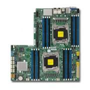 Supermicro Server board MBD-X10DRW-E-O BOX