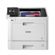 Printer, BROTHER HL-L8360CDW, Color, Laser, Duplex, Lan, WiFi (HLL8360CDWRE1)