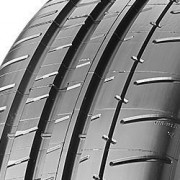 Pneu Michelin Pilot Super Sport 265/35 R19 98y Renforcé Mo