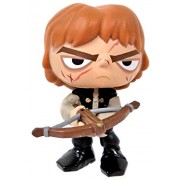 "Funko Game of Thrones Series 2 Mystery Minis Tyrion Lannister 2.5"" 1:12 Vinyl Mini Figure [Loose]"