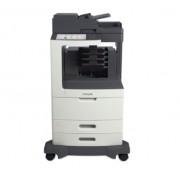 Lexmark MX812dme Mono A4 Laser MFP [24T8092] (на изплащане)