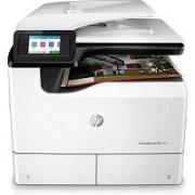 HP INC. Y3Z54B#B19 - HP PAGEWIDE PRO MFP 772DN PRINTER