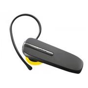 Jabra BT2047 Bluetooth Headset - Samsung Bluetooth Headset (Black)