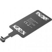 Hama 178243 indukční adaptér Receiver USB-C 1 ks