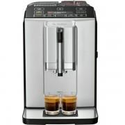 Aparat za kavu Bosch TIS30321RW TIS30321RW