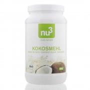 nu3 GmbH nu3 Kokosmehl