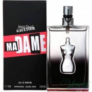 JEAN-PAUL GAULTIER MA DAME EDT 75ML ЗА ЖЕНИ