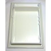 Komplett hűtőgép ajtó szigeteléssel (Zanussi, Electrolix)