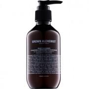Grown Alchemist Hand & Body Гел за душ и вана 300 мл.