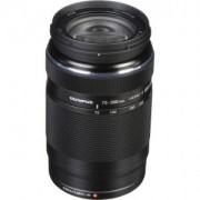 M.Zuiko Digital ED 75-300mm f/4.8-6.7 II