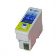 Epson T038 (crna)