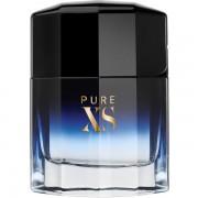Paco Rabanne Pure XS EDT 100ml για άνδρες ασυσκεύαστo