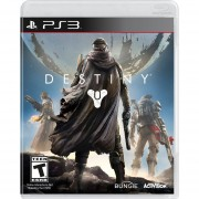 PS3 Juego Destiny para PlayStation 3
