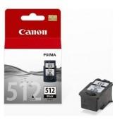 Canon PG-512 zwart
